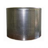 Main Burner Emitter Screen Patio Gas Heater Parts