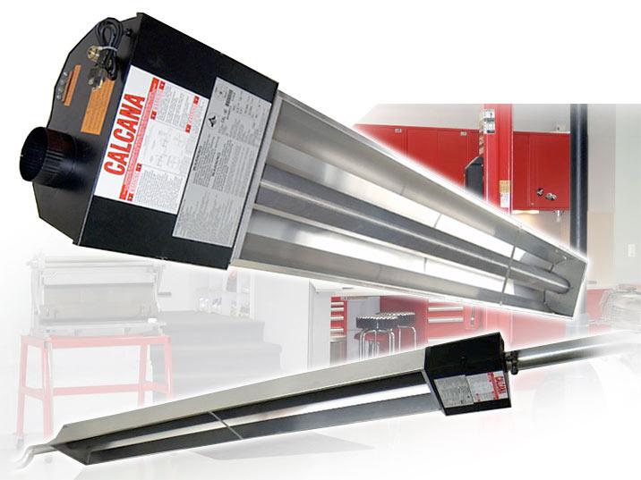 Calcana Heater Indoor Outdoor Heater Commercialheater