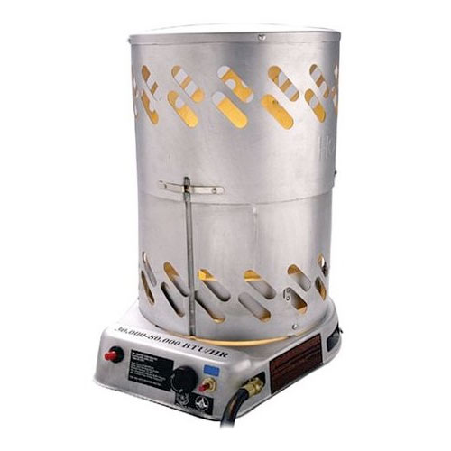 Med Large Space Heaters Commercial Space Heaters