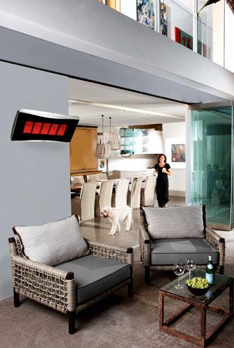 Bromic Platinum Bromic Gas Heaters Commercialheater Com