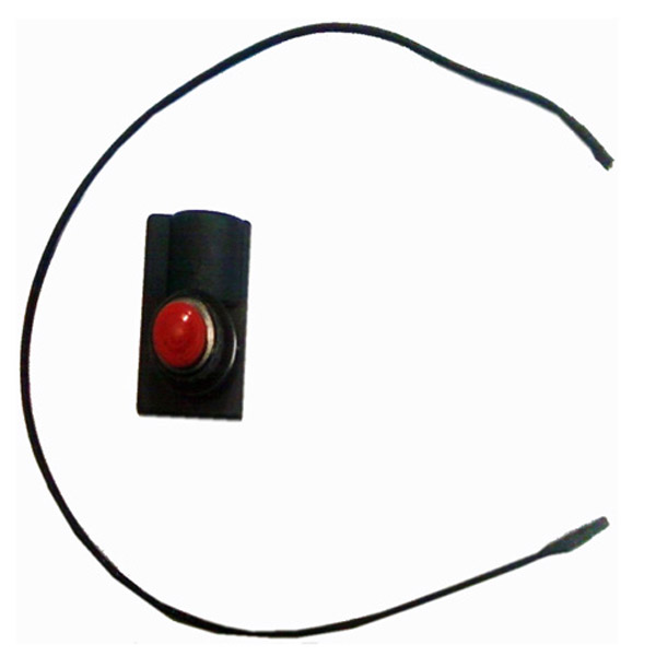 Electric Igniter For Heater Gas Heater Igniter