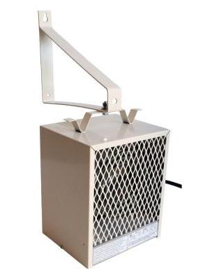 GCH-4000 Wall/Ceiling mount Garage Heater