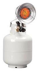 Mr Heater Portable Heater - MH12T