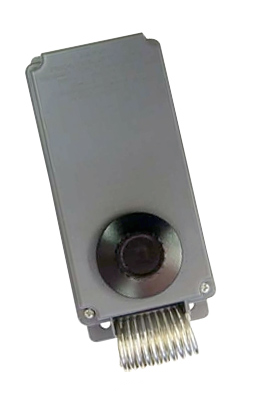 TW Series Single Phase Remote Rain Tight Thermostat