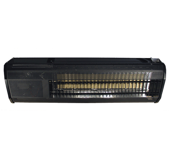 Supreme Schwank Outdoor Perimeter Mount Patio Heaters