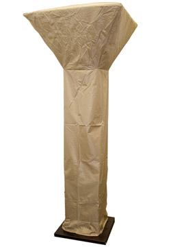 Heavy Duty Waterproof Commercial Heater Cover
