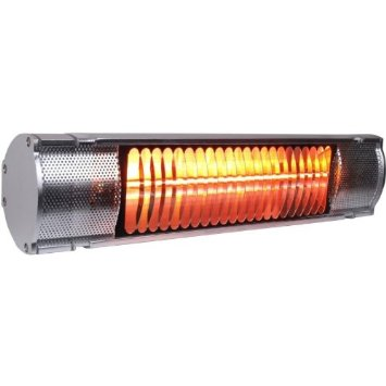 Aura Heaters Infrared Electric Heaters