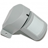 Solaira Occupancy (Motion) Sensor