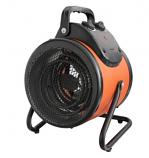 Portable Shop Floor Heater