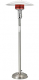 Sunglo A242 NG Free-Standing Heater
