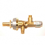 Main Control Valve Large Outlet 13mm