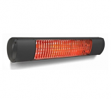 SOLAIRA COSY XL Electric Heaters