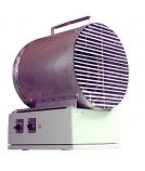 Fan Forced Washdown Heater Units 5500 Series
