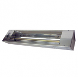 Commercial Heaters Overhead Wall Mounted Heaters