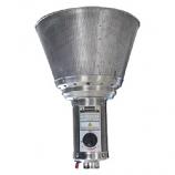 Natural Gas Conical Complete Burner