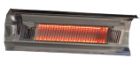 Wall Mounted Infrared FireSense Patio Heater
