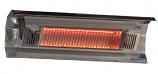 Wall Mounted Infrared FireSense Patio Heater