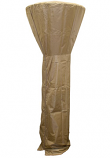 Heavy Duty Waterproof Tall Patio Heater Cover
