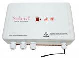 Variable Solaira Heat Controller