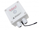 Solaira SMaRT Occupancy (Motion) Control SMRTOCC